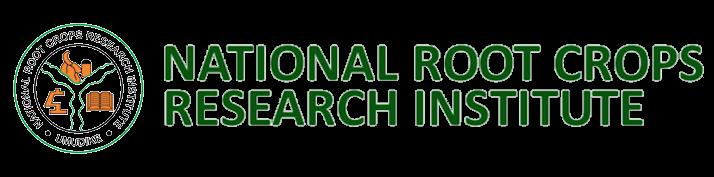 NRCRI Logo